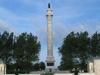 The Column