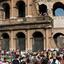 Colosseum (72AD)