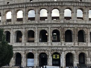 Colosseum & Vatican Museums Skip the Line Private Tour Photos
