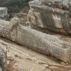 Colossos of Apollona