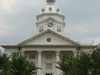 Colquitt County Courthouse
