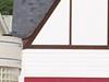 Col  Sanders  Restaurant