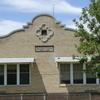Columbian Elementary School