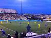 Columbus Crew Night Match