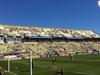 Columbus Crew Stadium Gallery