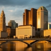 Columbus - New Rich Street