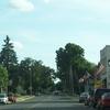 Columbus Wisconsin Downtown