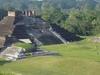 Comalcalco