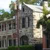 Comfort Historic District