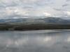 Comins Lake