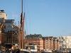 Common Quay Ipswich Docks