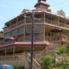 Como Hotel 1