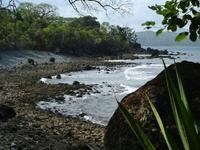 Islas Comoro