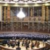 Concert In Aula Sinfonia Jakarta