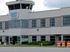 Concord  Regional  Airport
