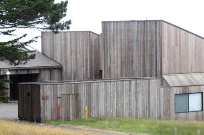 Condominium  Sea  Walk  Dr .  2 C  Sea  Ranch