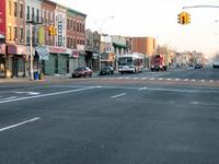 Coney Island Avenue