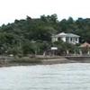 Suoi Mo sitio turístico