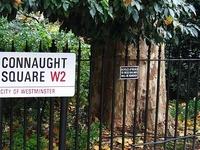 Connaught Square