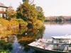 Connetquot River State Park Preserve
