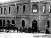 Connor Hotel, 1899