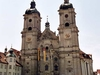 Convent Of St Gall