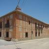 Convento De Carmelitas De La Imagen