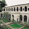 Convento De San Francisco - Lima