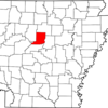 Conway County