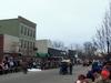 Coopersville Main St