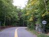 Copake Falls Area State Park
