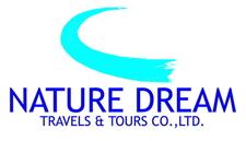 Copy Of Nd Logo S Tif
