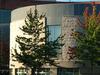 Coquitlam Cityhall