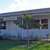 Coral Springs Museum