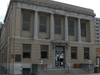 Coraopolis Municipal Building