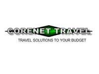 Corenet Travel
