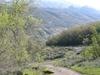 Corner  Canyon 2