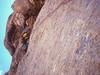 Corno Piccolo Climber