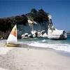 Coromandel Peninsula - North Island - New Zealand
