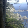 Coronation Island Wilderness