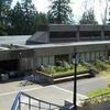 Coronel Memorial Library