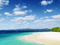 Coron isla