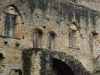 Castelo Villandraut