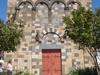 Church Of Aregno