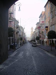 Corso Trieste
