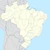 Corumb Is Located In Brazil