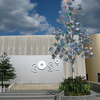 COSI Columbus - Ohio
