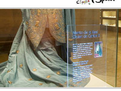 Costume Museum Ethnological Heritage Research Centre