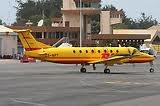 Cotonú Cadjehoun Airport
