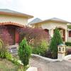 Sanjay Tiger Resort